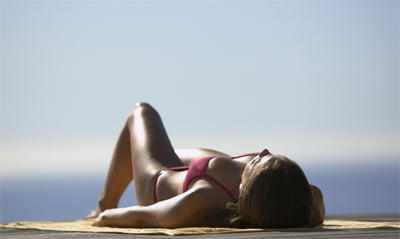 Image result for avoid sun bath