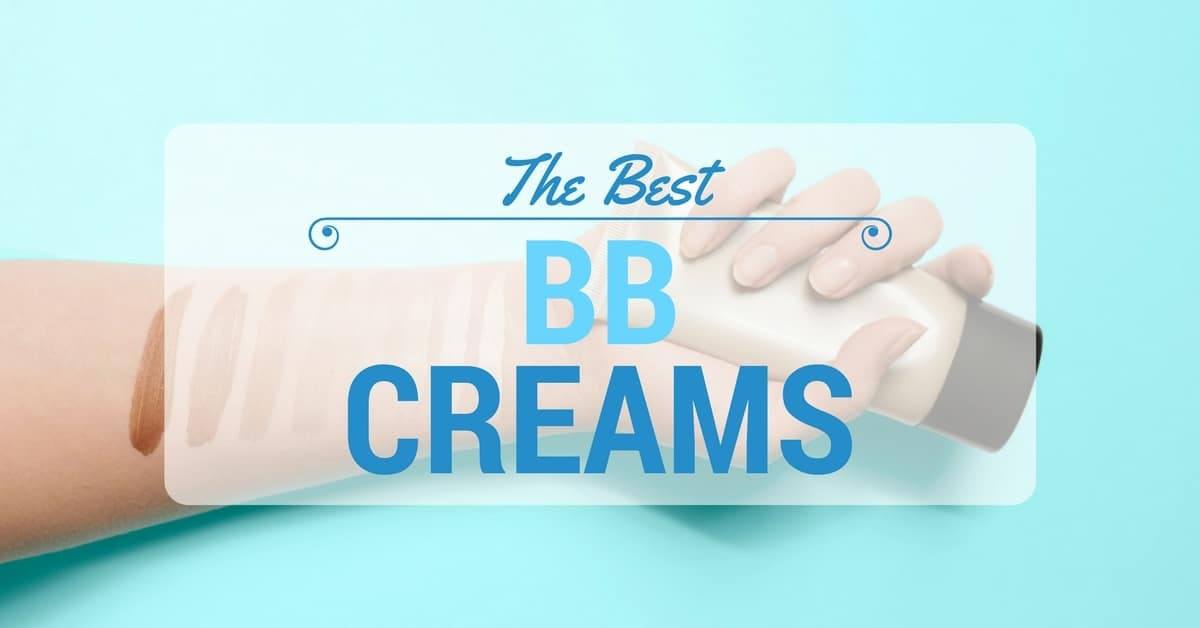 Best BB Creams For Oily And Acne-Prone Skin photo