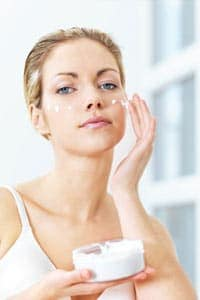 21 Skincare Tips Every Woman Over 50 Should Know