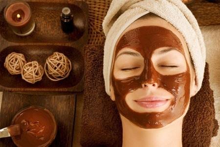Myth or Truth: Does Chocolate Cause Acne?