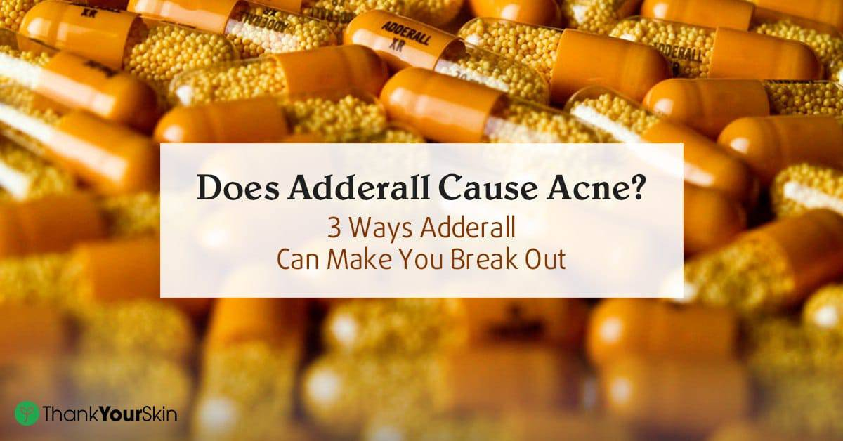 how to get hard on adderall