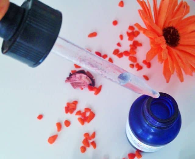 Timeless Skin Care 20% Vitamin C Plus E Ferulic Acid Serum Review
