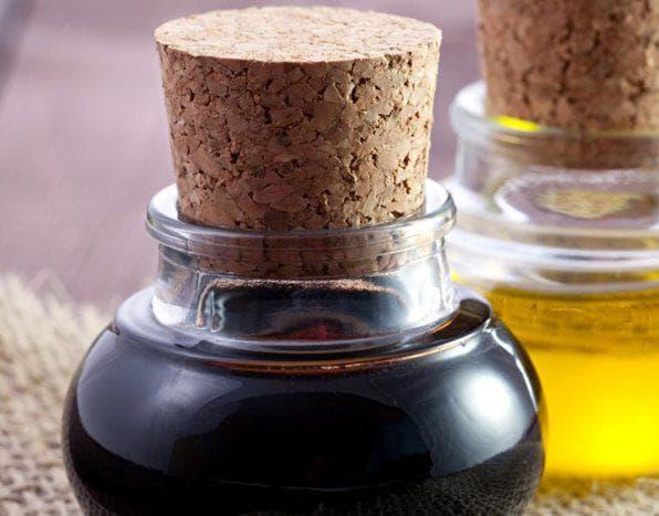 Best Organic Castor Oils – 2021 Reviews and Top Picks