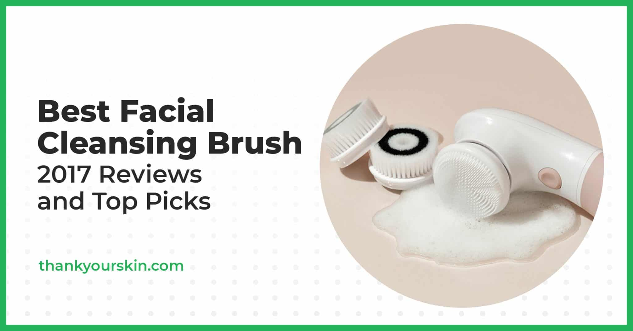 79-[Best Facial Cleansing Brush]