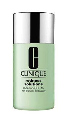 Top picks Makeup For Rosacea - Clinique Redness Solutions Makeup