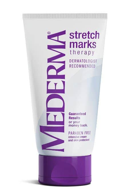 Best Stretch Mark Cream comparisions - Mederma Stretch Marks Therapy