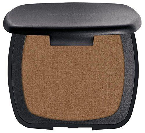 Top rated Bronzer for Oily Skin  - bareMinerals Bronzer