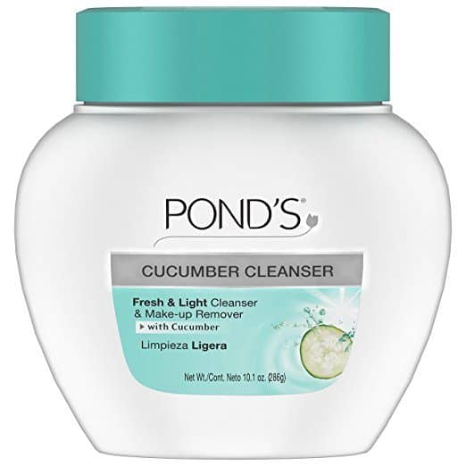 Top-Rated Makeup Remover for Dry Skin 2017
