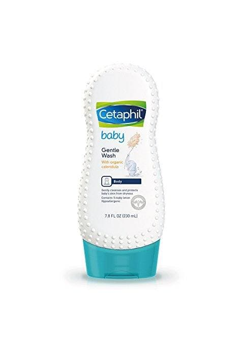 Best Hypoallergenic Body Wash August 2019 Reviews And