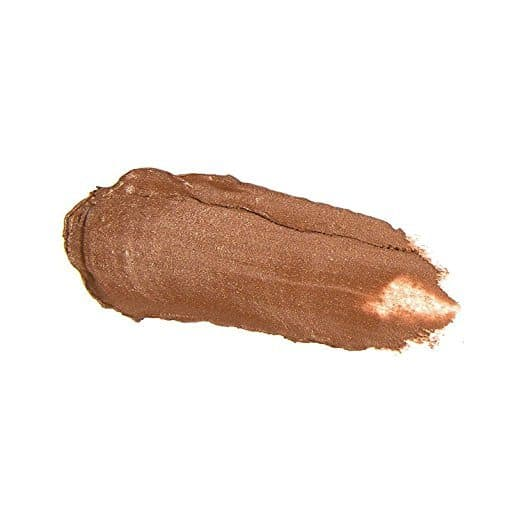Best Body Bronzer - Bio Bronzer Stick by W3LL PEOPLE