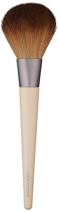 Best Bronzer Brush - Large Powder Brush by EcoTools