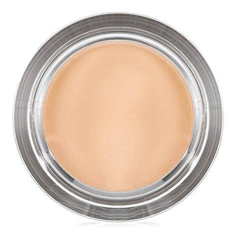 Best Natural Concealer - CONS Natural Concealer Paste by Skin by Pom
