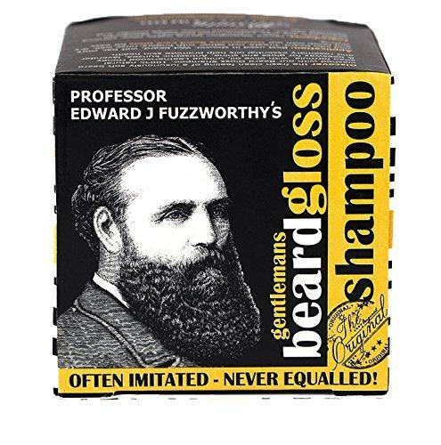 Best Beard Soap 1