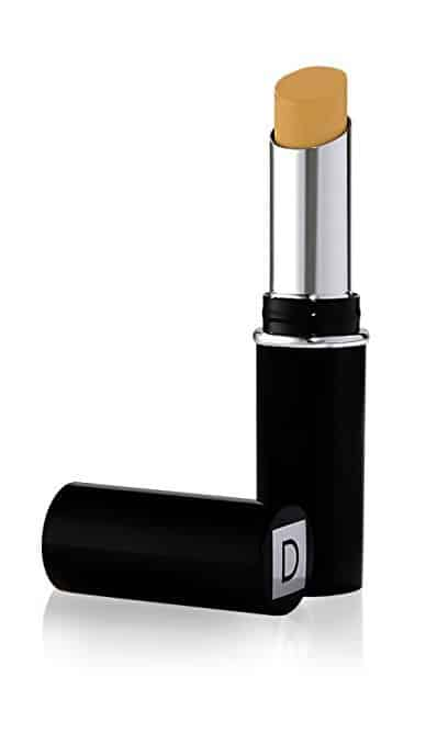 Best Concealer for Bruises - Quick-Fix Concealer by Dermablend