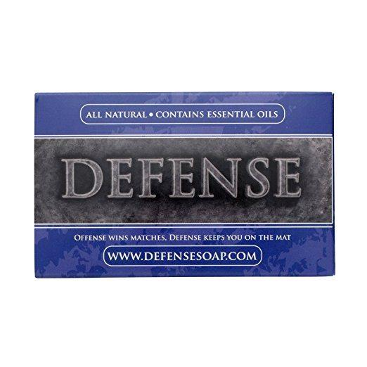 Best Soap for Jock Itch 2