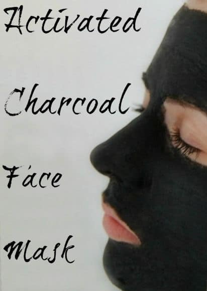 This activated charcoal face mask diy is another rinse-off type and is guaranteed to leave you blemish-free. It uses activated charcoal, bentonite clay, and coconut oil as its ingredients.