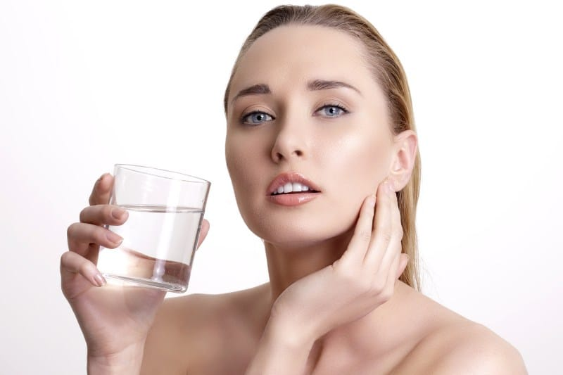 How to Get Rid of Chest Acne 6