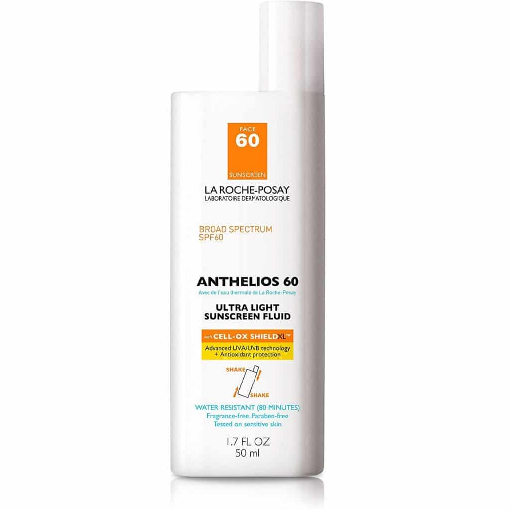 Best-Sunscreen-for-Acne-Prone-Skin-3