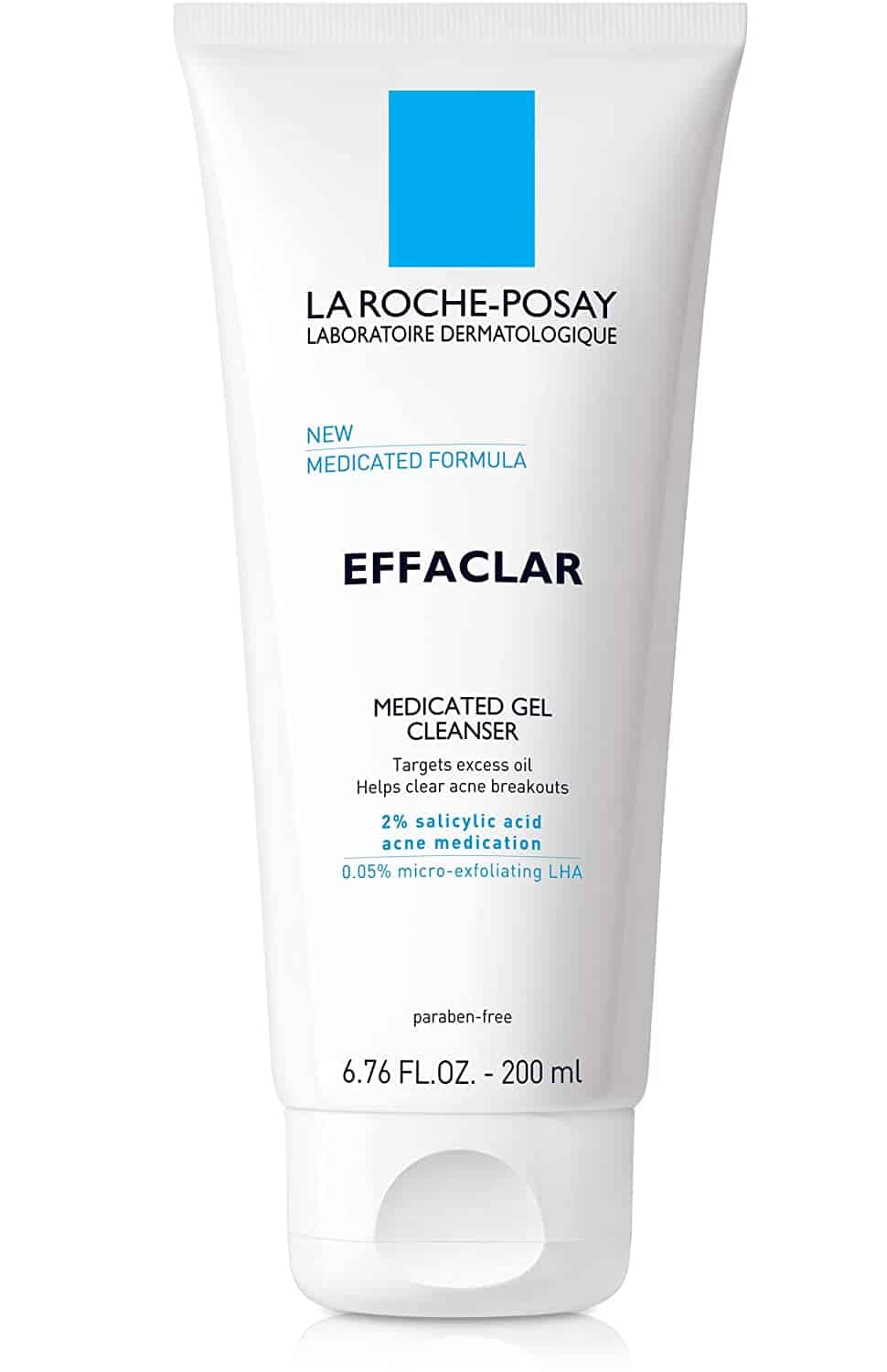 Best Face Washes For Men With Oily Skin – 2021 Reviews and Top Picks