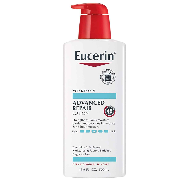 The Best Moisturizer For Dry Skin Reviews – 2021 Top Picks