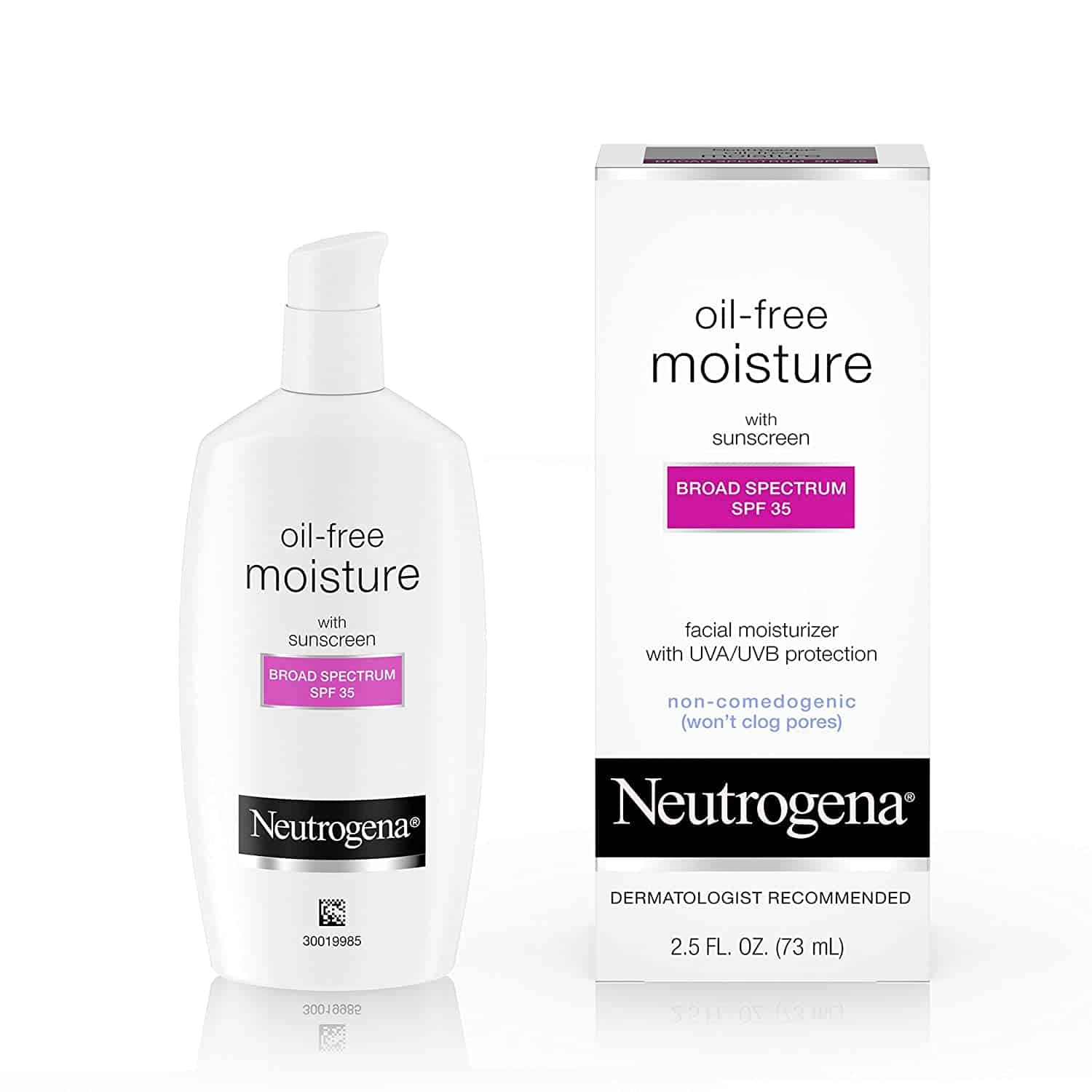 The Best Face Moisturizer With SPF Reviews – 2021 Top Picks