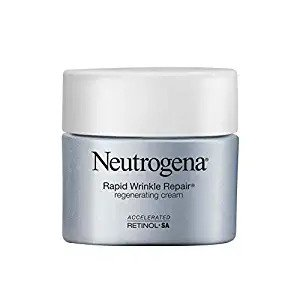 The Best Moisturizer To Use With Retinol A – 2020 Reviews And Top Picks