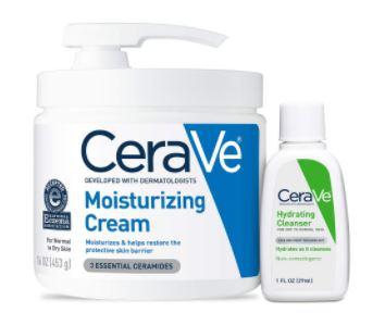 C:\Users\yitzw_000\Downloads\CeraVe Moisturizing Cream.jpg